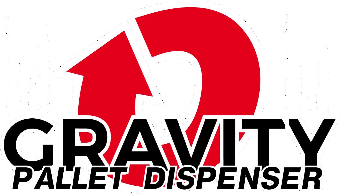 Toppy Gravity – Pallet Dispenser – Pallet Magazine